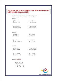 tablas de multiplicar para imprimir | TABLAS DE