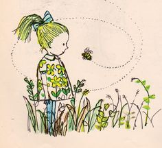 The Golden Book of Fun and Nonsense - by Louis Untermeyer, illustrated by Alice and Martin Provensen (1970).