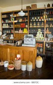 Liquor Cabinet, Storage, Furniture, Places, Home Decor, Purse Storage, Lugares, House Bar, Store