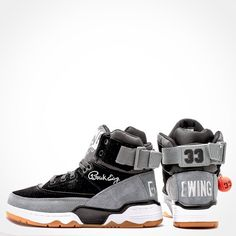 30. Air Force 1 Low