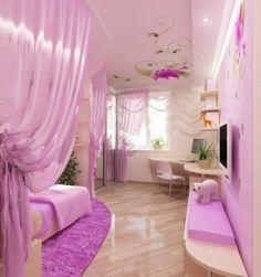 dormitorios nias dormitorio de la princesa disney princess room una pequea princesa nia dormitorios dormitorios rosa camas princesa dormitorios