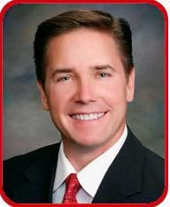Visit And Check Out Kirk Baker State Farm Insurance Agent Your
