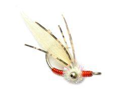 Bonecrusher Bonefish Fly Tying Video Instructions