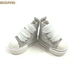 Find More Dolls Accessories Information about BEIOUFENG Mini 3.5 CM Toy Boots Casual Sneakers Shoes for Blythe Dolls,1/8 BJD Doll Shoes Gym Shoes for Dolls Accessories 2 Pair,High Quality shoes for dolls,China shoes for blythe doll Suppliers, Cheap doll shoes from Fenty Store on Aliexpress.com