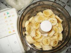 Zbierka 17 receptov na najlepšie banánové zákusky a dezerty: Fantastická chuť, rýchla prírpava a rozvoniava celá kuchyňa!