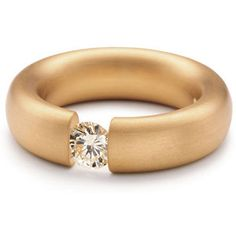 26 Best Diamond Tension Ring Images In 2013 Tension Ring