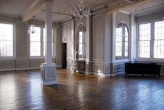 Metropolitan Building - LIC, NY
