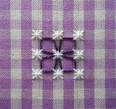 violetta                                                                                                                                                                                 More