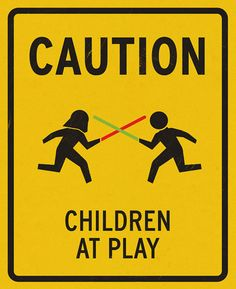Amazing. Star Wars sign I need for my driveway.