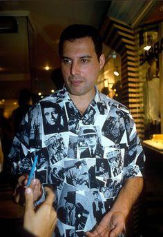 292 Best Freddie Mercury Images Queen Freddie Mercury Queens
