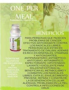 OPTIMUS, BOTE 555 GRS Contiene: • Colina, glicina, vitaminas del complejo B. • Sabor frutas.