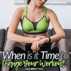 Have you ever felt like your body has plateaued? Has it been awhile since you've seen tangible weight loss results or have you just hit a point where the same workouts are not doing anything for you anymore? Diet Plans To Lose Weight Fast, Losing Weight Tips, Weight Loss, Health Fitness Quotes, Body Motivation, Motivation Pictures, Workout Motivation, Motivation Quotes, Online Personal Trainer