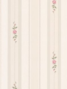 Pattern: 48768842 :: Book: Dollhouse 8 by Brewster :: Wallpaper Wholesaler