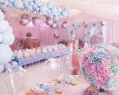 30 super Ideas for baby first birthday pics parties decorations 2 Birthday, Baby Girl Birthday, 1st Birthday Parties, Birthday Ideas, Butterfly Birthday Party, Butterfly Baby Shower, Butterfly Garden Party, Birthday Party Decorations, Baby Shower Decorations