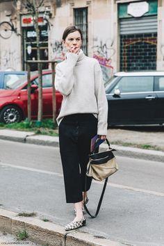 Milan_Fashion_Week_Fall_16-MFW-Street_Style-Collage_Vintage-Jo_ellison-Loewe_Puzzle-