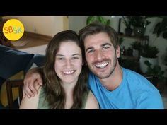 Alyssa's 5 Mental Health Disorders (The Truth About our Love and SBSK) - YouTube Our Love, This Is Us, Health Tips, Health And Wellness, Proverbs 17 17, Mental Health Nursing, Mental Health Disorders, Our Friendship, Mental Illness
