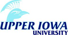 Image result for upper iowa university