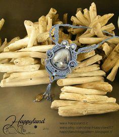 Le gioie di Happyland