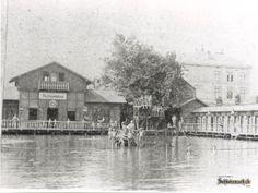 old pools - Cerca con Google