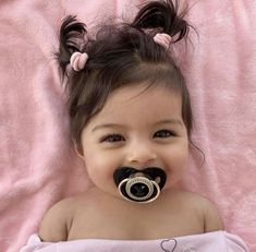 Keep the best memory of your loved baby! So Cute Baby, Cute Kids, Cute Babies, Pretty Baby, Little Babies, Baby Kids, Baby Boy, Cute Baby Pictures, Baby Photos