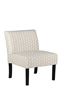 Hollywood Chair Leaf Geo - 300 @ Mr Price Home Decor, Furniture, Room, Home, Home Board, Home Furniture, Home Decor Online, Decor Shopping Online, Mr Price Home