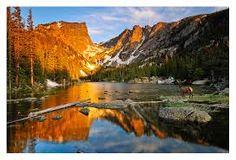 rocky mountain photography - Google-søk
