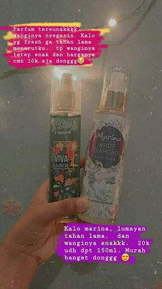 Lip Care, Body Care, Baby Lotion, Body Mist, Skin Makeup, Beauty Routines, Beauty Skin, Note Doodles, Cologne