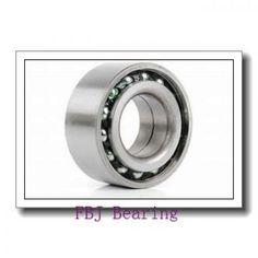 Buy FBJ 22332 spherical roller bearings - RES Bearing import&export co. Name Quotes, Needle Roller, Bear Shop, Cast Steel, Kugel, It Cast, Stuff To Buy