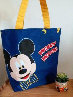 ff771cca60 Boys' Accessories Disney Cars Mcqueen Cartoon Drawstring Backpack ...