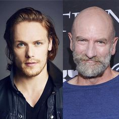 BIG NEWS: @samheughan and Graham McTavish to attend #JIBLAND May 24/26, 2016 in ROME, Italy.  MORE INFO in the next few weeks: http://www.jusinbello.it/index.php/en/news/445-jibland-news-announcement?jjj=1444946031386 #outlander #JIB #samheughan #grahammctavish #jamiefraser #spn #JIBLAND #Convention
