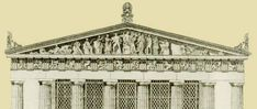Future Travel, Ancient Greece, Rome, Louvre, Explore, Classic, Turkey, Student, Check