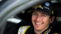 awesome PR: Tanner Foust claims double podium in GRC doubleheader