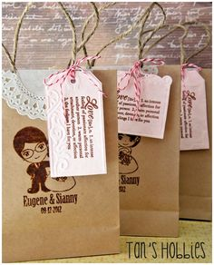 Craft Booth Display Ideas | Craft Fair Booth & Display Ideas~ / Big bags for veg sets?