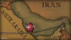 FT: Η κρίση του Κατάρ έχει παγκόσμιες επιπτώσεις ~ Geopolitics & Daily News