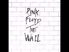 Pink Floyd - The Wall Disc 1 (Full Album)