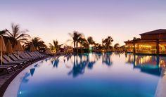 Swimming pool #hotel #pool