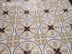The handmade tiles of the Odysseas series are made by traditional technique. They can give a classic style or minimal mood to your place. All our designs can be made, on request, in any color you wish. Cement Tiles, Mosaic Tiles, Room Tiles, Handmade Tiles, Classic Style, Traditional, Minimal, Mood, Patterns