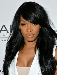 Malika Haqq Ordered to Alcoholics Anonymous Following DUI Arrest - Us Weekly