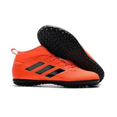 Cheap Football Boots, Adidas Ace, Adidas Football, Solar, Soccer Shoes, Boots For Sale, Orange, Cool Things To Buy, Adidas Sneakers