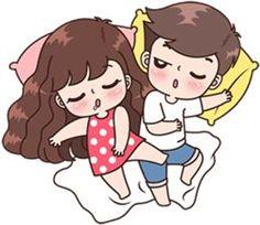 Mai Bhi Meri behan ko hug Kar tha ha hu who tho muhje chiks par kiss bhi Kar thi ha Cute Chibi Couple, Love Cartoon Couple, Cute Couple Comics, Cute Cartoon Pictures, Cute Couple Art, Cute Couples, Cute Love Stories, Cute Love Gif, Cute Love Pictures
