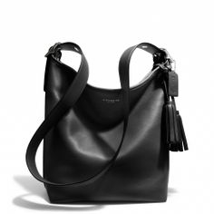 High-Quality #Coach, Purchase Hurry up