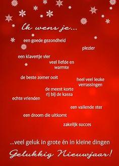 E-mail - anitavdhoff@hotmail.nl