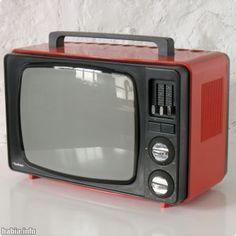 Televisor Inter años 70 /www.babia.info/tienda/products/es/accesorios/tecnologia/Televisor-Inter-anos-70.html