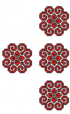 MP664 Cross Stitch Sea, Cross Stitch Cards, Cross Stitch Borders, Cross Stitch Flowers, Cross Stitch Designs, Cross Stitching, Cross Stitch Patterns, Blackwork Embroidery, Folk Embroidery