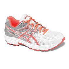 ASICS GEL-Contend 2 Running Shoes - Women