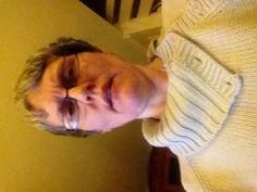 Je m'appelle Sharon Mc Cann, j'habite Solihull en Angleterre, j'ai quarante-huit ans et lisez mon French Board.