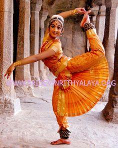 Bharatanatyam- bharata natyam -classical traditional indian dances   traditional by Bharatanatyam dance in Chennai - Bharata natyam Bh, via Flickr
