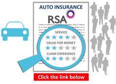 Car Insurance In Longwood Fl In