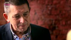 Can Criminals Say Sorry Part 3 of 4 | BBC