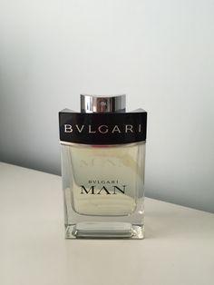 Bvlgari Man 100 Ml 140₺